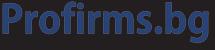 Регистрация на фирма | Profirms.bg