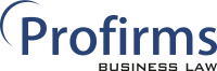 Правни бизнес услуги | Profirms.bg